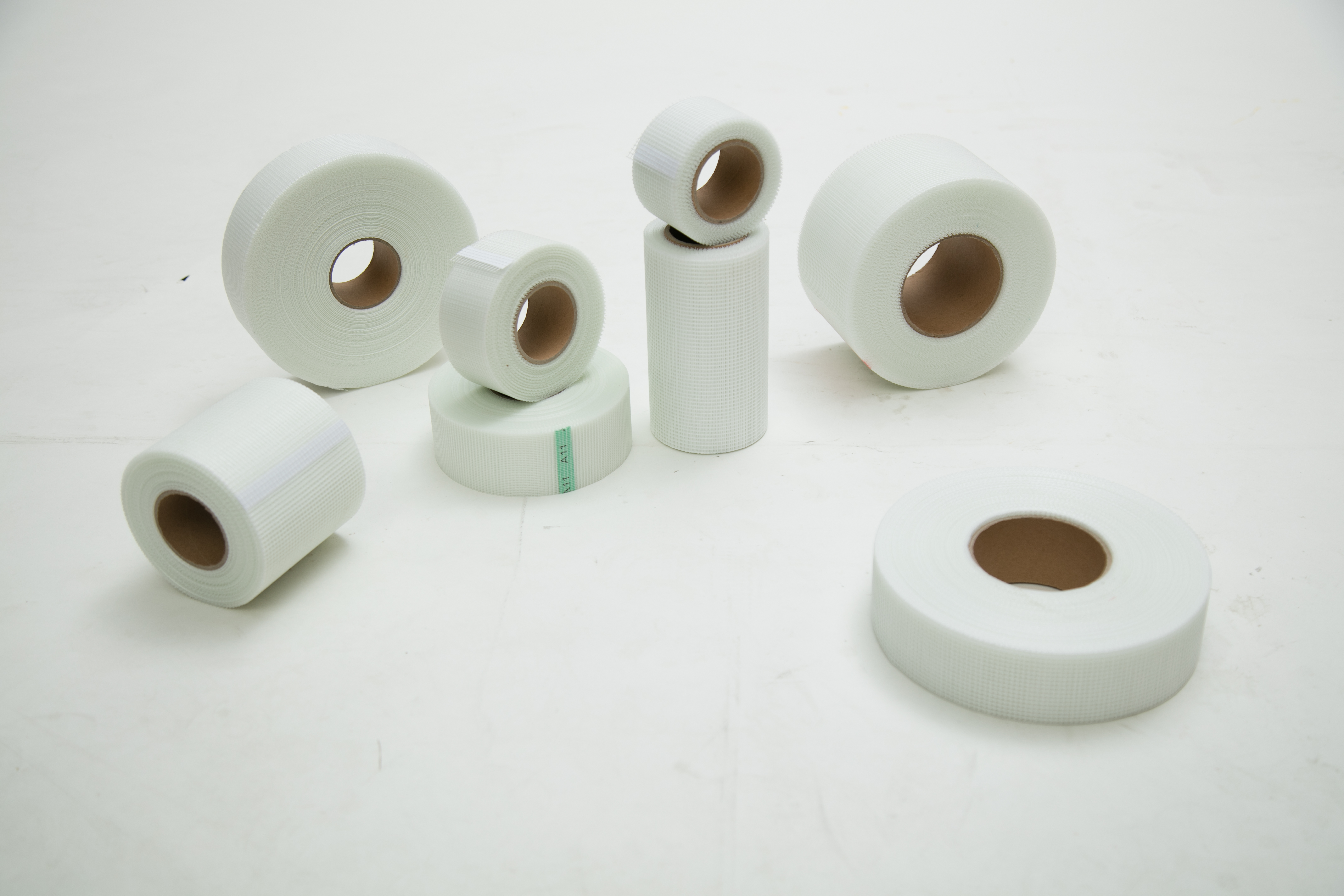 a03832cb5eb 首页 / Products / DRYWALL JOINTS & CORNER PRODUCTS