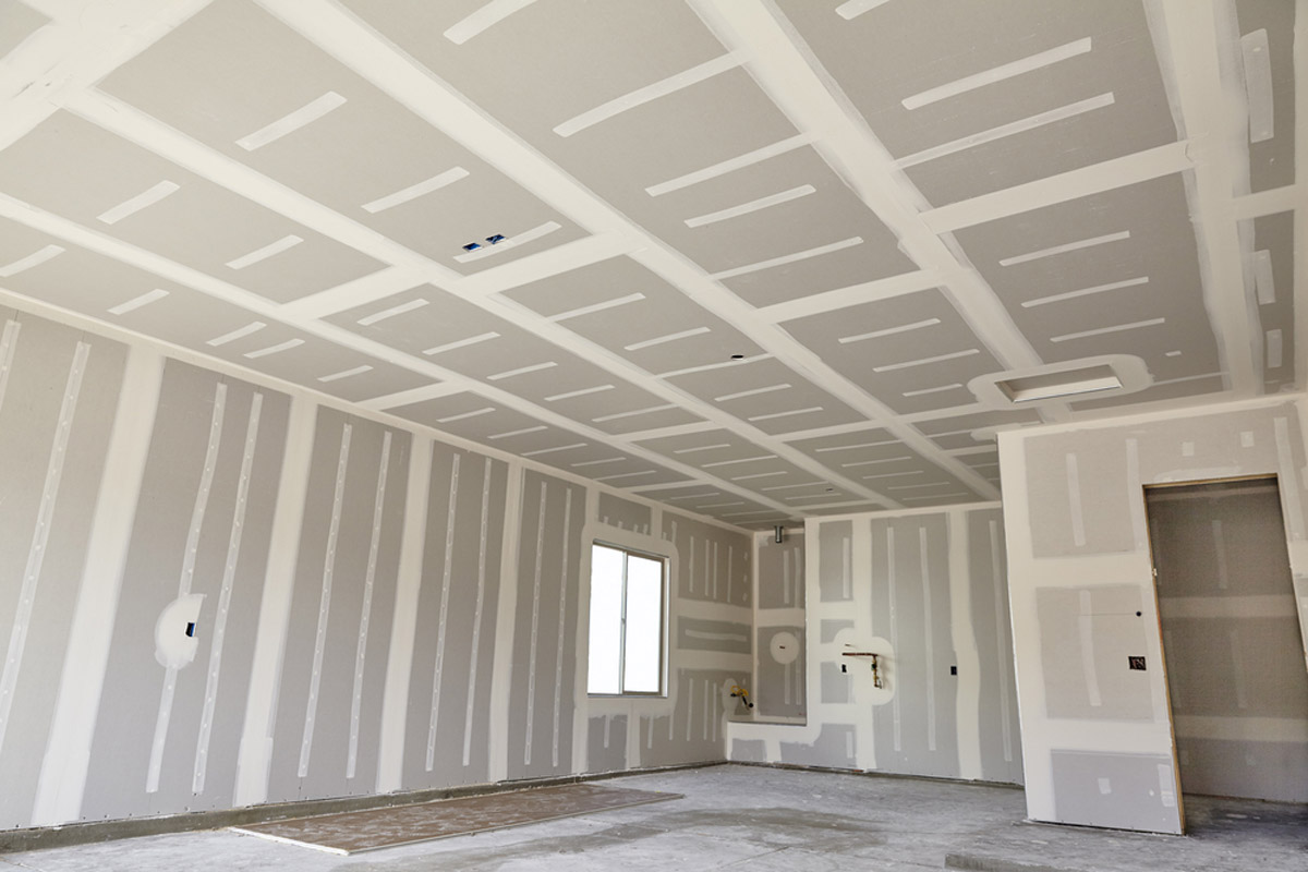 homeguide-drywall-installation-and-hanging - My WordPress Website
